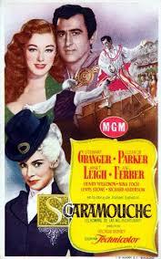 Scaramouche (1952) - IMDb